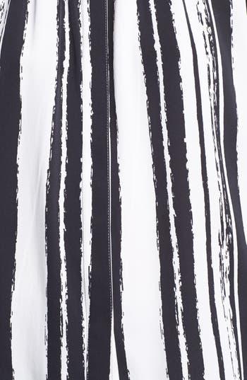 Alternate Image 4  - Rachel Zoe 'Jane' Silk Blouse