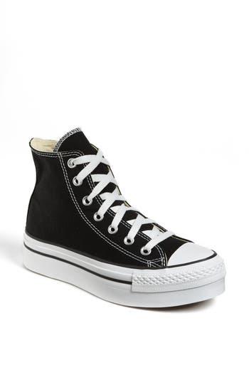 Converse Chuck Taylor 174 High Top Platform Sneaker Nordstrom