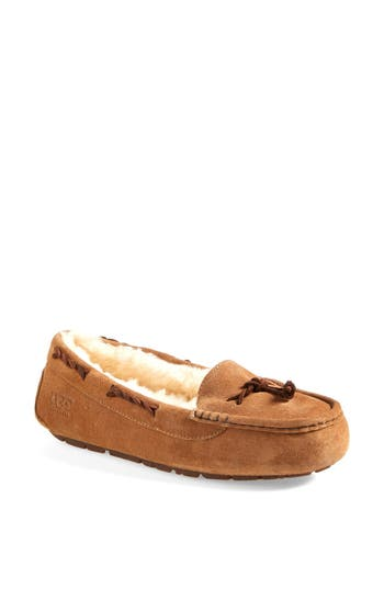 UGG? Brett Slipper (Women)