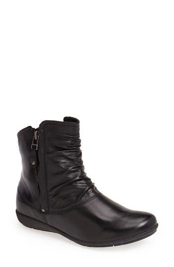 Josef Seibel 'Faye 05' Boot (Women)