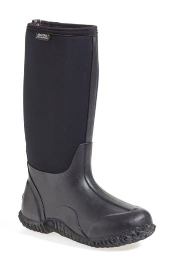 Bogs 'Classic' High Waterproof Snow Boot (Women)