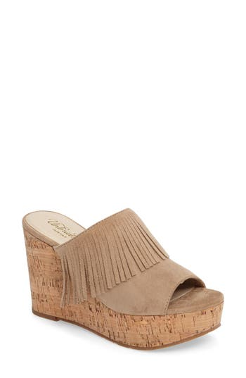 Ariat Unbridled Leigh Fringe M..