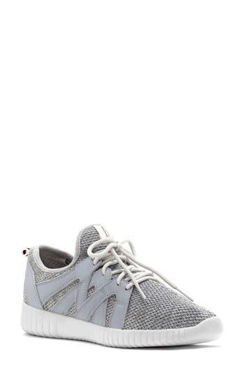 ED Ellen DeGeneres Havala Sneaker (Women)
