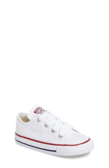 Converse Chuck Taylor 174 Low Top Sneaker Baby Walker