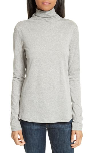 Theory Cotton & Cashmere T..