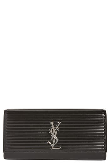Saint Laurent Kate Opium L..