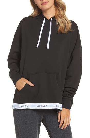 Calvin Klein Modern Cotton..