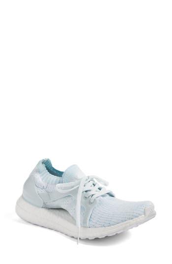 adidas Ultraboost x Parley Running Shoe (Women)
