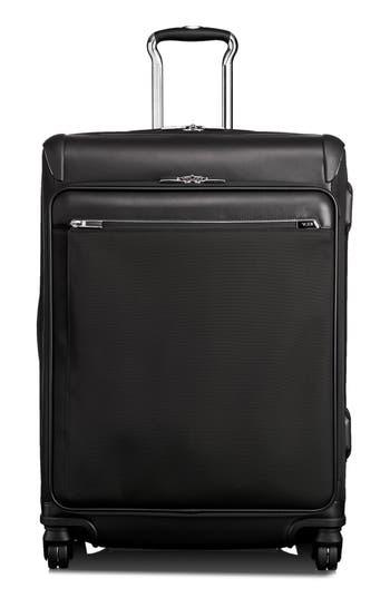 Tumi MacArthur 26 Inch Short Trip Expandable Packing Case