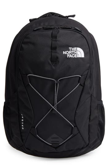 The North Face Jester Backpack Nordstrom