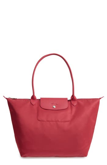 Longchamp Large Le Pliage ..