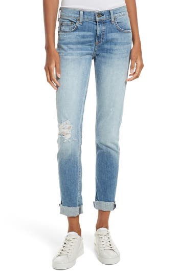 rag & bone/JEAN The Dre Slim B..
