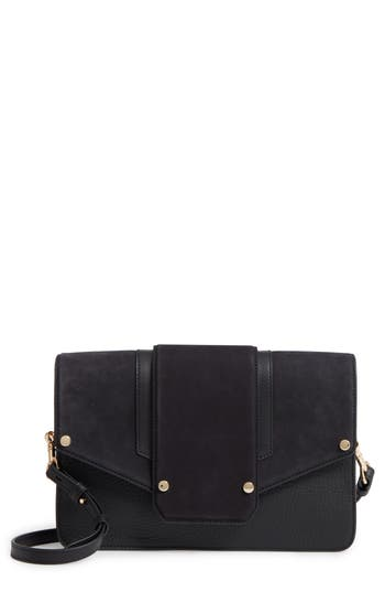 Mackage Effy Convertible L..