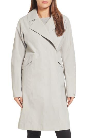 Arc'teryx Nila Gore-Tex® Trench Coat