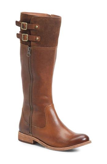 Kork-Ease? 'Levin' Boot (Women)
