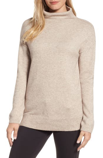 RD Style Funnel Neck Sweater