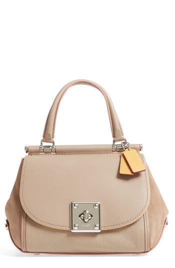 9129814115 Dolce Gabbana Handbag Women Dolce Gabbana Handbags Online On Yoox ...