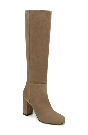 Via Spiga Starie Boot (Women)