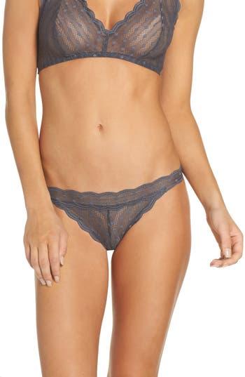 Cosabella Sweet Treat Bikini