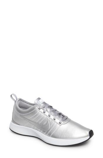 Nike Dualtone Racer PRM Sneaker (Women)