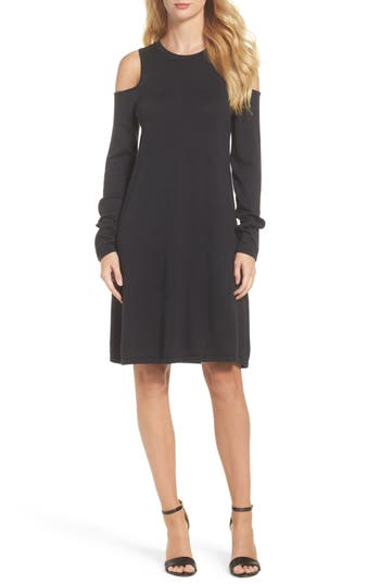 Lilly Pulitzer® Faire Sweater Dress