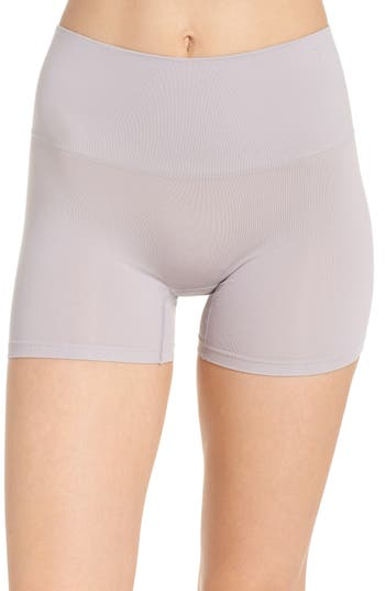 Yummie Ultralight Seamless Shaping Shorts 2 For 30