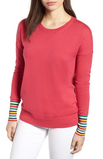 Cassandra Sweater by Boden