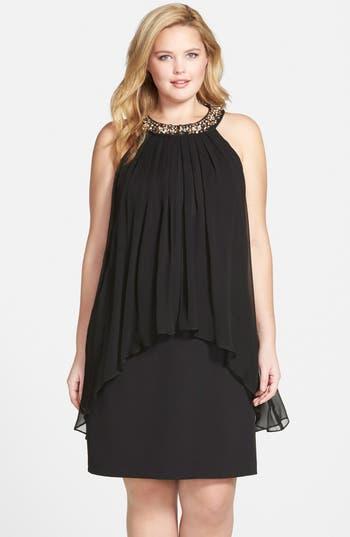 Women S Designer Sleepwear Clothing