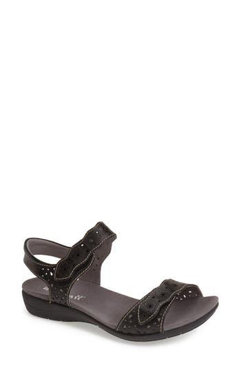 Romika? 'Tahiti 03' Quarter Strap Sandal (Women)