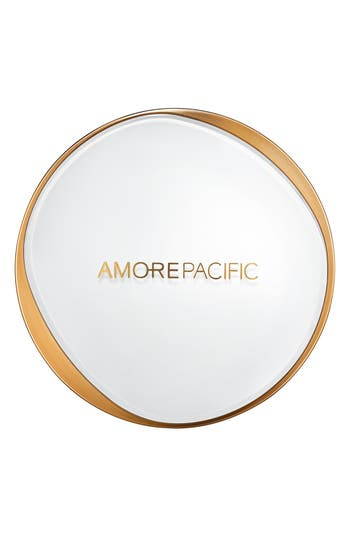 Alternate Image 3  - AMOREPACIFIC 'Resort' Sun Protection Cushion Broad Spectrum SPF 30+