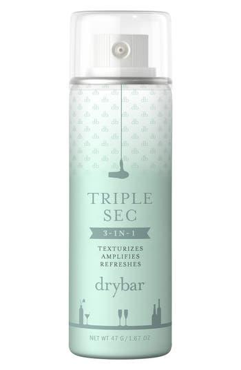 Alternate Image 2  - Drybar 'Triple Sec' 3-in-1 Texturizer