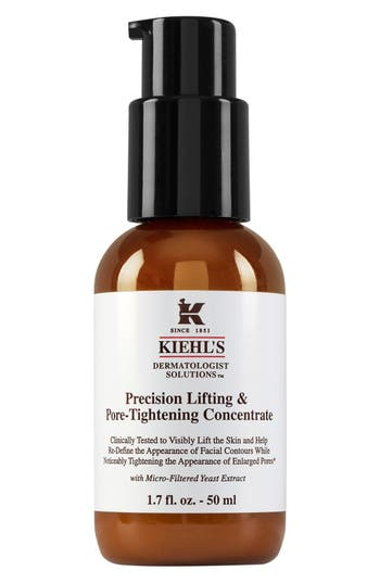 Alternate Image 3  - Kiehl's Since 1851 'Dermatologist Solutions™' Precision Lifting & Pore-Tightening Concentrate (Nordstrom Exclusive)
