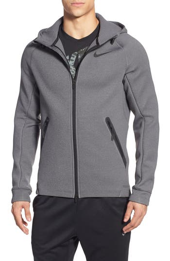 Therma Fit Nike Jacket