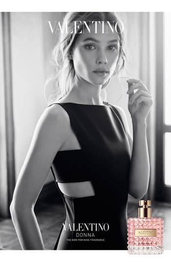 Alternate Image 4  - Valentino 'Donna' Fragrance