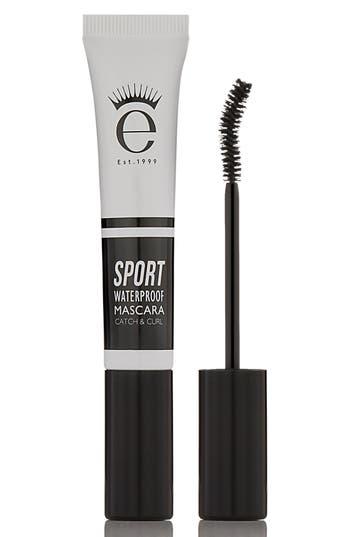 Main Image - Eyeko Sport Waterproof Mascara Catch & Curl