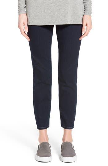 Jag Jeans 'Amelia' Pull-On..