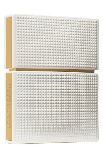 Alternate Image 3  - Elizabeth and James Nirvana White Eau de Parfum