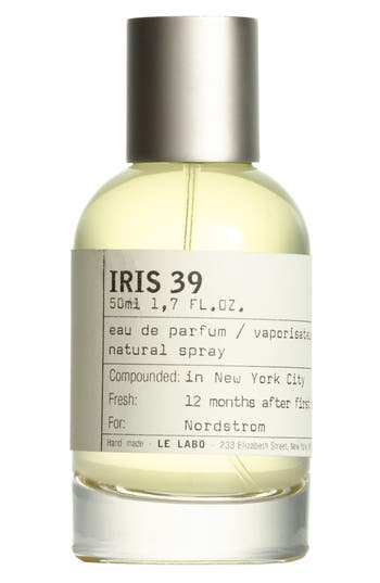 Alternate Image 2  - Le Labo 'Iris 39' Eau de Parfum
