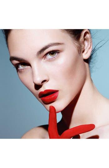 Alternate Image 3  - Giorgio Armani Lip Maestro Lip Stain