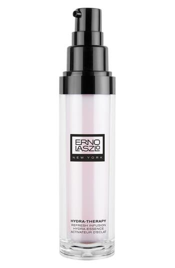 Alternate Image 2  - Erno Laszlo Hydra-Therapy Refresh Infusion