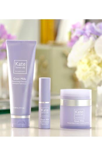 Alternate Image 6  - Kate Somerville® Goat Milk Moisturizing Cream