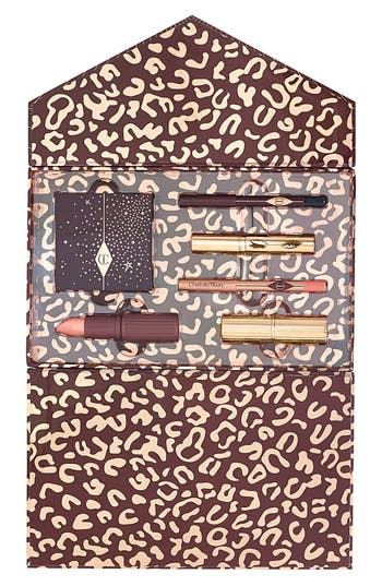 Alternate Image 3  - Charlotte Tilbury Dreamy Look in a Clutch Collection