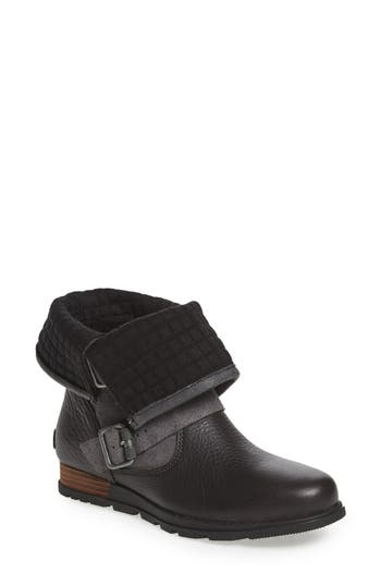 SOREL 'Major Moto' Boot (Women)