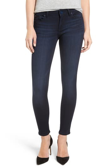 DL1961 'Emma' Power Legging Jeans (Token)