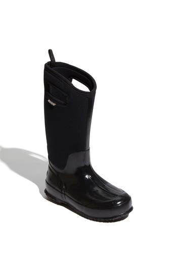 Bogs 'Classic' Tall Rain Boot ..