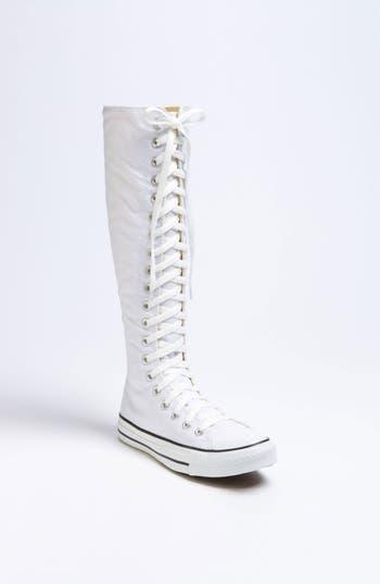 Converse Chuck Taylor 174 Xx Hi Knee High Sneaker Nordstrom