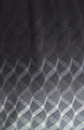 Alternate Image 4  - Missoni Open Back Turtleneck Sweater
