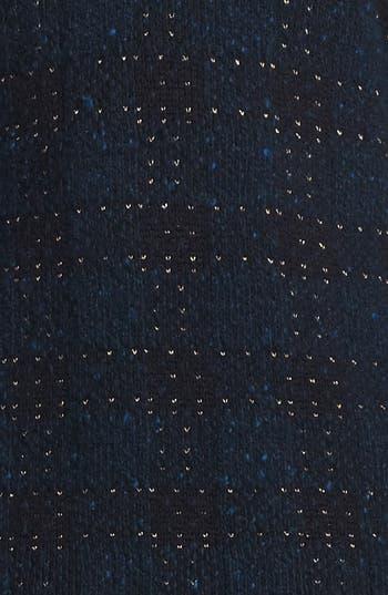 Alternate Image 4  - 3.1 Phillip Lim Plaid Sweater