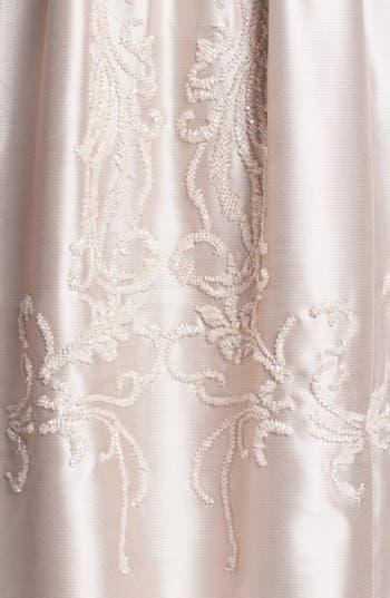 Alternate Image 3  - Tory Burch 'Jessie' Silk Dress