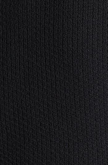 Alternate Image 3  - St. John Collection 'Parisian' Santana Knit Jacket